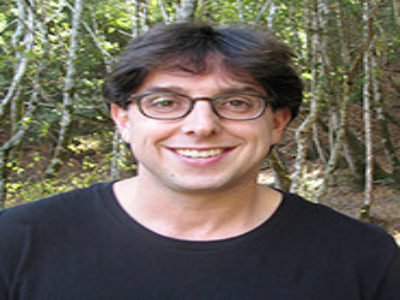 matthew brensilver, mindfulness teachings