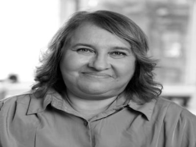 sharon salzberg, mindfulness teachings