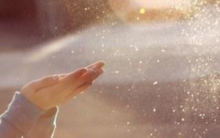 Making Room for Gratitude – Meditation
