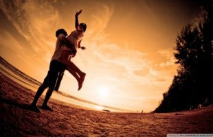 Daily Practices for Love and Happiness