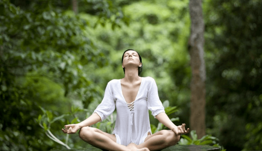 9 Mindfulness Exercises for Anxiety Letting Go of Judgment: Guided Meditation