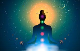 Sleep Appreciation – Meditation
