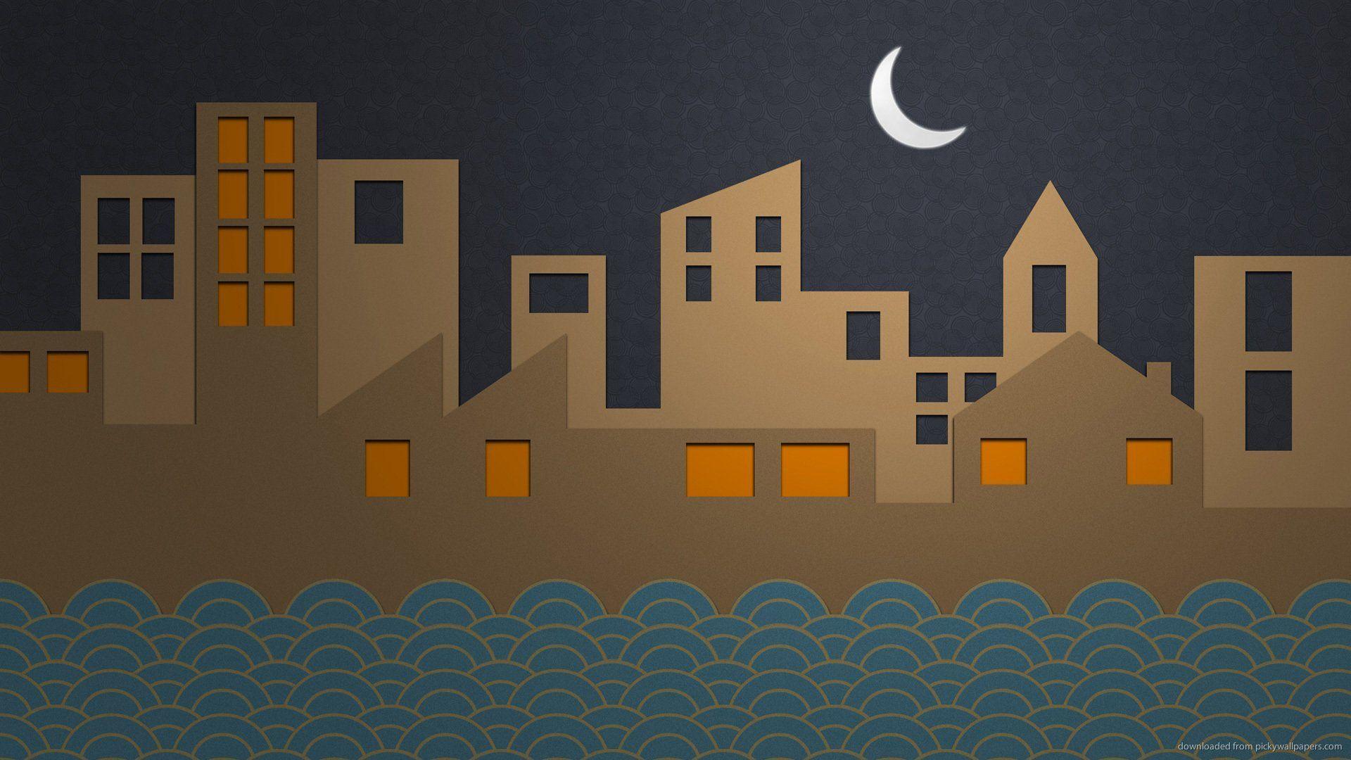 10 Mindfulness Exercises for Sleep Gratitude Practice