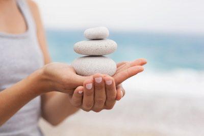 Meditation: Tonglen