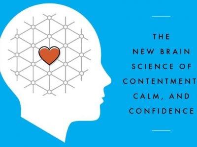 Hardwiring Happiness: Meditation