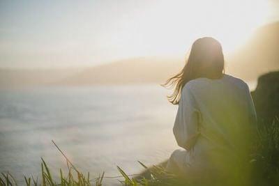 Bonus 30-minute Meditation